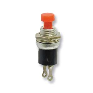 1_Produkt\4xxx\4501_1_Mini-Einbautaster.jpg
