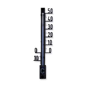 1_Produkt\4xxx\4667_1_Aussenthermometer.jpg