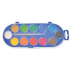 1_Produkt\5xxx\500086_2_Deckfarbenkasten.jpg