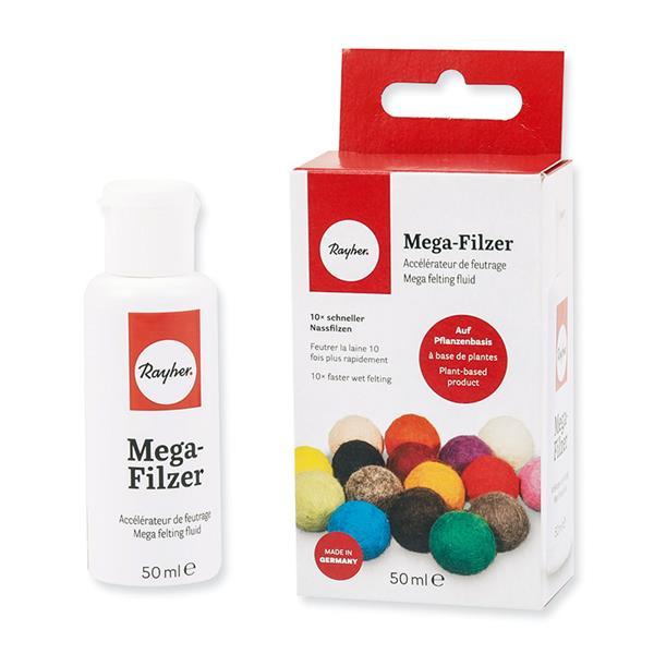 1_Produkt\5xxx\500137_2_Mega_Filzer.jpg