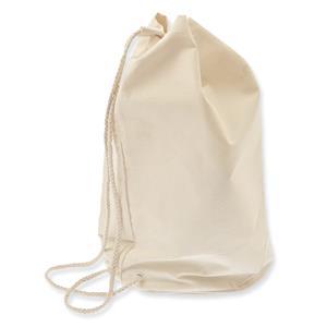 1_Produkt\5xxx\500152_G1_Matchbag_Seesack.jpg