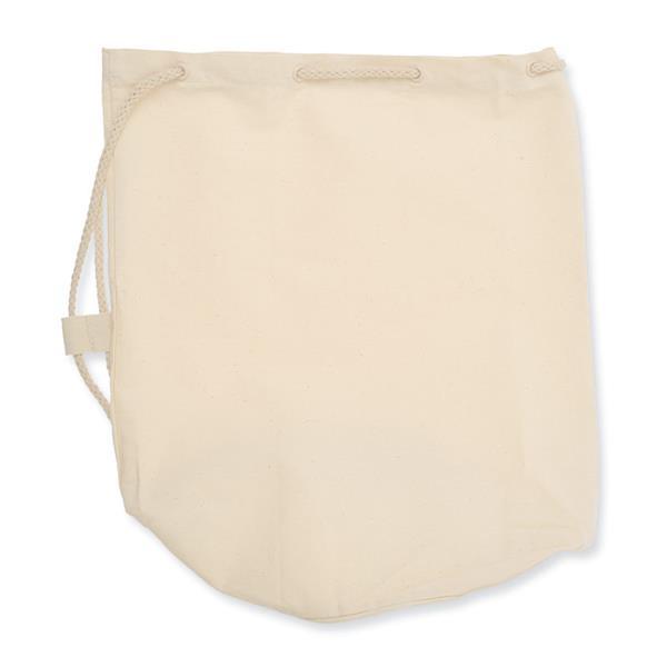 1_Produkt\5xxx\500152_G2_Matchbag_Seesack.jpg
