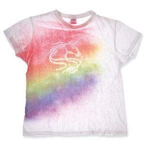 2_Gestaltung\5xxx\500158_G1_Tshirt.jpg