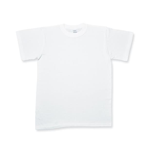 1_Produkt\5xxx\500160_1_Tshirt_L.jpg