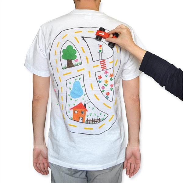 2_Gestaltung\5xxx\500160_G1_T-Shirt_Massage.jpg