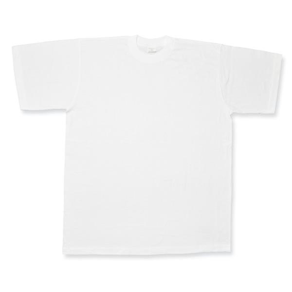1_Produkt\5xxx\500162_1_Tshirt_XXL.jpg