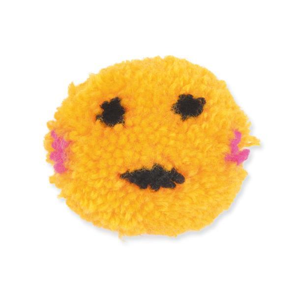 2_Gestaltung\5xxx\500214_G4_Pompon_Emoji.jpg