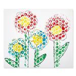 2_Gestaltung\5xxx\500243_G2_Luftpolster_Bild_Blumen.jpg