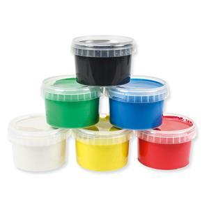 1_Produkt\5xxx\500413_2_Fingerfarbenset_Primo.jpg