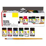 1_Produkt\5xxx\500494_3_Textil_Starter_Set.jpg