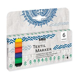 1_Produkt\5xxx\500499_1_Textil_Marker_Set_Fine.jpg