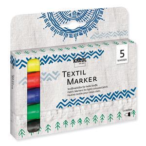 1_Produkt\5xxx\500500_1_Textil_Marker_Set.jpg