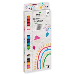 1_Produkt\5xxx\500501_2_Textil_Marker_Set.jpg