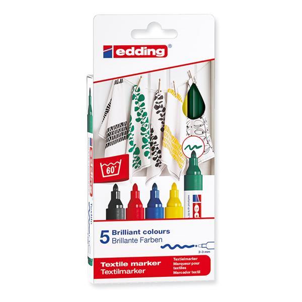 1_Produkt\5xxx\500512_4_Edding_Creative_textil_Marker_5Stifte.jpg