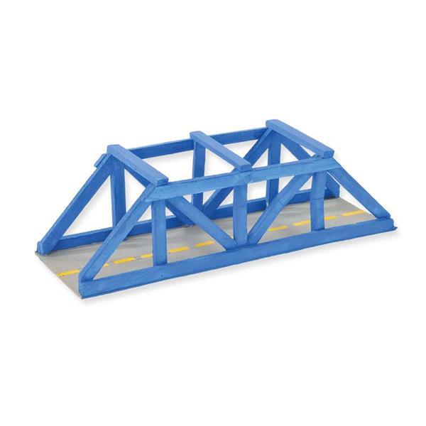1_Produkt\5xxx\5006_1_Bruecke.jpg
