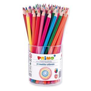 1_Produkt\5xxx\500702_1_Farbstifte_72_Primo.jpg