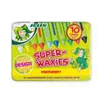 1_Produkt\5xxx\500754_1_Wachsmalkreiden_Superwaxies.jpg