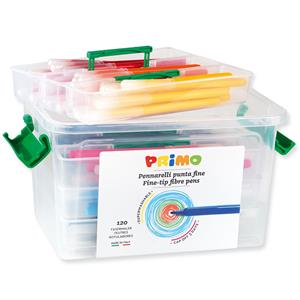 1_Produkt\5xxx\500755_3_Fasermaler_Schoolbox_Primo.jpg