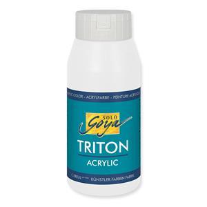 1_Produkt\5xxx\500778_1_Triton_750ml.jpg