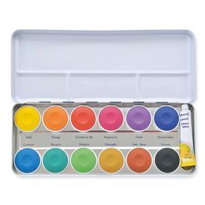 1_Produkt\5xxx\500795_2_Deckfarbenkasten.jpg