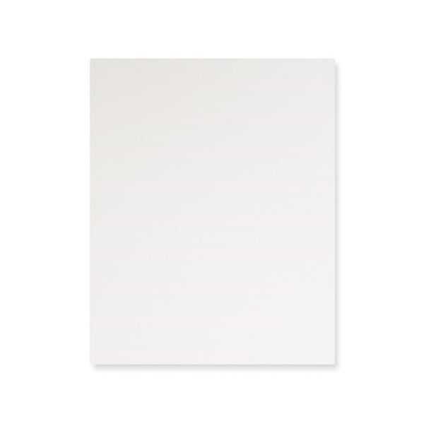 1_Produkt\5xxx\500824_1_Keilrahmen_30x40cm.jpg