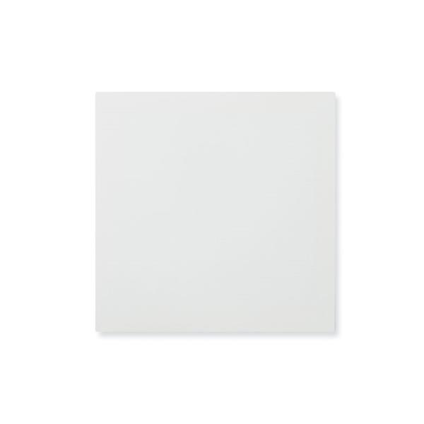 1_Produkt\5xxx\500827_1_Keilrahmen_30x30cm.jpg