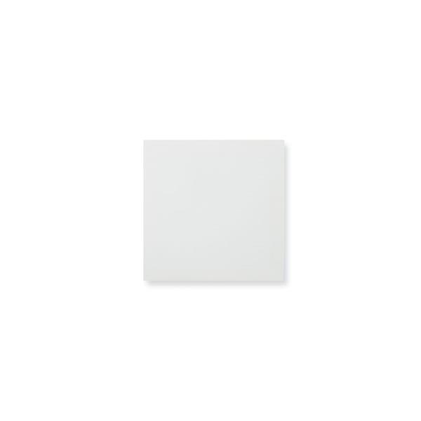 1_Produkt\5xxx\500836_1_Keilrahmen_10x10cm.jpg