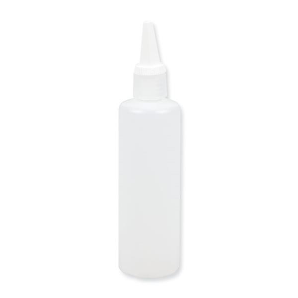 1_Produkt\5xxx\500896_5_Dosierflasche_125ml.jpg