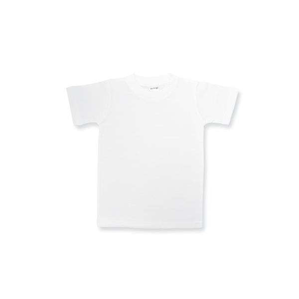 1_Produkt\5xxx\500925_1_Tshirt_104.jpg