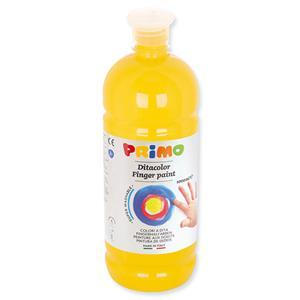 1_Produkt\5xxx\50127410_2_Fingerfarbe_Ditacolor_Gelb.jpg