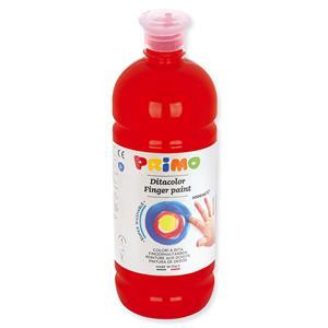 1_Produkt\5xxx\50127430_2_Fingerfarbe_Ditacolor_Rot.jpg
