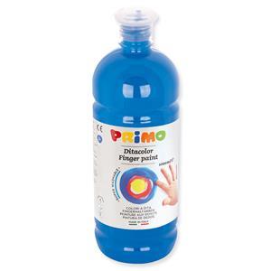 1_Produkt\5xxx\50127460_2_Fingerfarbe_Ditacolor_Blau.jpg