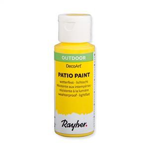 1_Produkt\5xxx\50128212_1_PatioPaint_zitrone.jpg