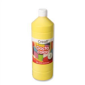 1_Produkt\5xxx\50128310_1_Data_Color_Creall.jpg
