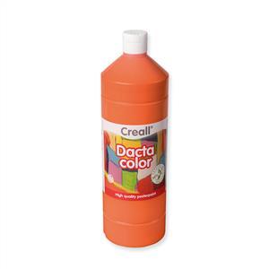 1_Produkt\5xxx\50128320_1_Data_Color_Creall.jpg