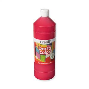 1_Produkt\5xxx\50128330_1_Data_Color_Creall.jpg