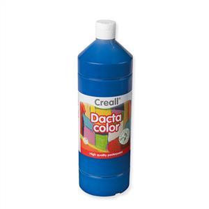 1_Produkt\5xxx\50128369_1_Data_Color_Creall.jpg