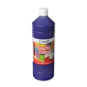 1_Produkt\5xxx\50128370_1_Data_Color_Creall.jpg