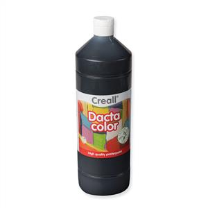 1_Produkt\5xxx\50128390_1_Data_Color_Creall.jpg