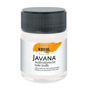 1_Produkt\5xxx\50132601_1_Javana_50ml.jpg