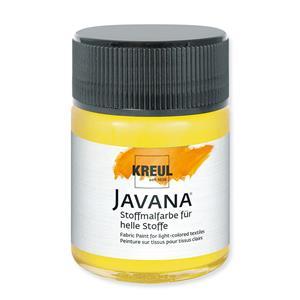 1_Produkt\5xxx\50132610_1_Javana_50ml.jpg