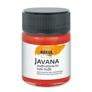 1_Produkt\5xxx\50132631_1_Javana_50ml.jpg