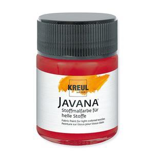 1_Produkt\5xxx\50132633_1_Javana_50ml.jpg