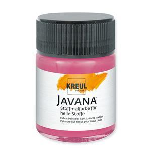 1_Produkt\5xxx\50132643_1_Javana_50ml.jpg