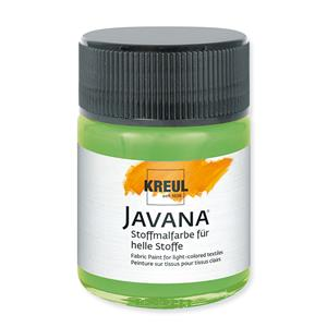 1_Produkt\5xxx\50132653_1_Javana_50ml.jpg