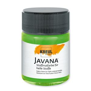 1_Produkt\5xxx\50132654_1_Javana_50ml.jpg