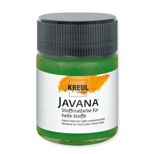 1_Produkt\5xxx\50132659_1_Javana_50ml.jpg
