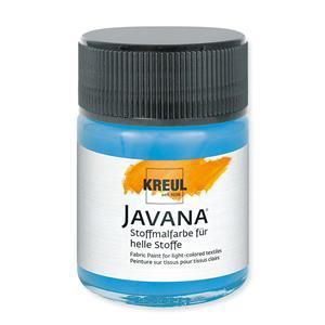 1_Produkt\5xxx\50132660_1_Javana_50ml.jpg