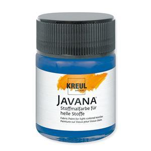 1_Produkt\5xxx\50132665_1_Javana_50ml.jpg