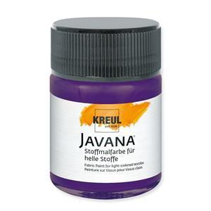 1_Produkt\5xxx\50132670_1_Javana_50ml.jpg